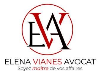 Elena Vianes – Avocat au barreau de l'ain